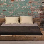Urban Rustic Beds