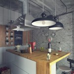 young-trendy-lost-interior-design-3