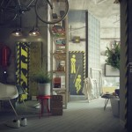 young-trendy-lost-interior-design-5