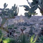 Casa.Talia.Sicily.Vista