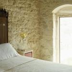 Casa.Talia.Sicily09