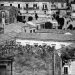 Elle Decor Italia July-August 2011, Casa Talia, Modica, ph Andrea Ferrari 1
