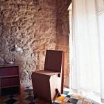 Elle Decor Italia July-August 2011, Casa Talia, Modica, ph Andrea Ferrari 10