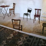 Elle Decor Italia July-August 2011, Casa Talia, Modica, ph Andrea Ferrari 5