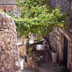 Elle Decor Italia July-August 2011, Casa Talia, Modica, ph Andrea Ferrari 6