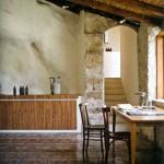 Elle Decor Italia July-August 2011, Casa Talia, Modica, ph Andrea Ferrari 7