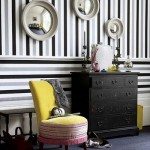 black-white-yellow-interiors