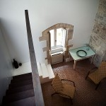 casa-talia-pictures9