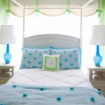 Teen Bedrooms for Girls