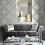 grey-interior-design