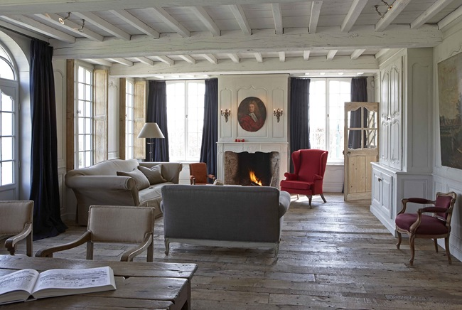 Amazing French Country Living Room 650 x 436 · 94 kB · jpeg
