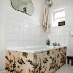 Recycled and Reinvented - A Vintage Home