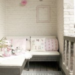 grey-white-light pink balcony