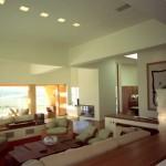 11.Casa-Petaluma-500×420