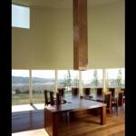 13.-Casa-Petaluma-500×420