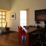 16.Casa-Petaluma-500×420