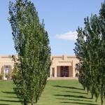 Margaux Manor