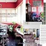 Aussie Stylish Homes 1