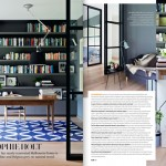 Aussie-Stylish-Homes