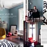 Aussie-Stylish-Homes-3