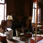 Dodie Rosenkrans Venice Palace 10 bedroom
