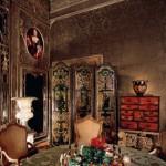 Dodie Rosenkrans Venice Palace 13