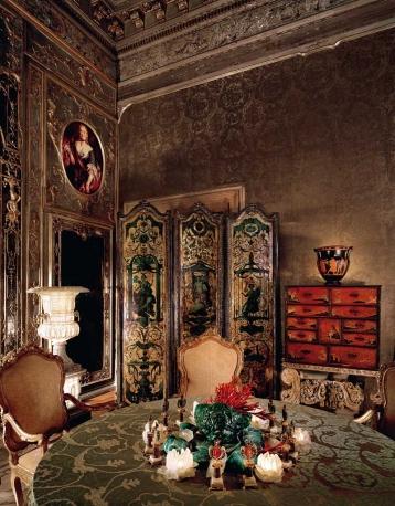 dekorasyon-fantazi-ronesans