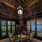 Dodie Rosenkrans Venice Palace 14