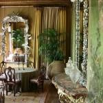 Dodie Rosenkrans Venice Palace 16
