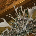 Dodie Rosenkrans Venice Palace 18