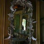 Dodie Rosenkrans Venice Palace 19 mirror