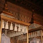 Dodie Rosenkrans Venice Palace 20 bedroom