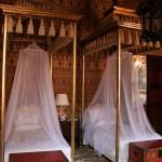 Dodie Rosenkrans Venice Palace 21 bedroom