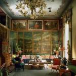 Dodie Rosenkrans Venice Palace 4