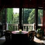 Dodie Rosenkrans Venice Palace 5