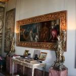 Dodie Rosenkrans Venice Palace 6