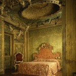 Stuccowork-probably-by-Abbondio-Stazio-of-Massagno-Bedroom-from-Sagredo-Pal-painting-artwork-print