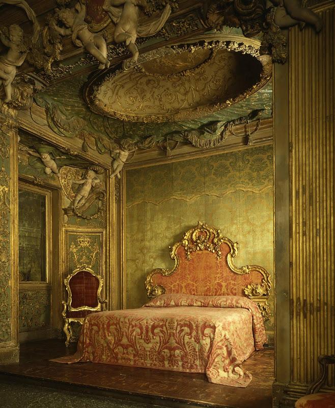 yatak-klasik-antika