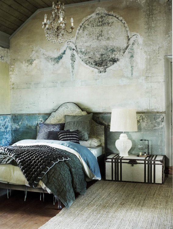 grey turquoise bedroom panda 39 s house