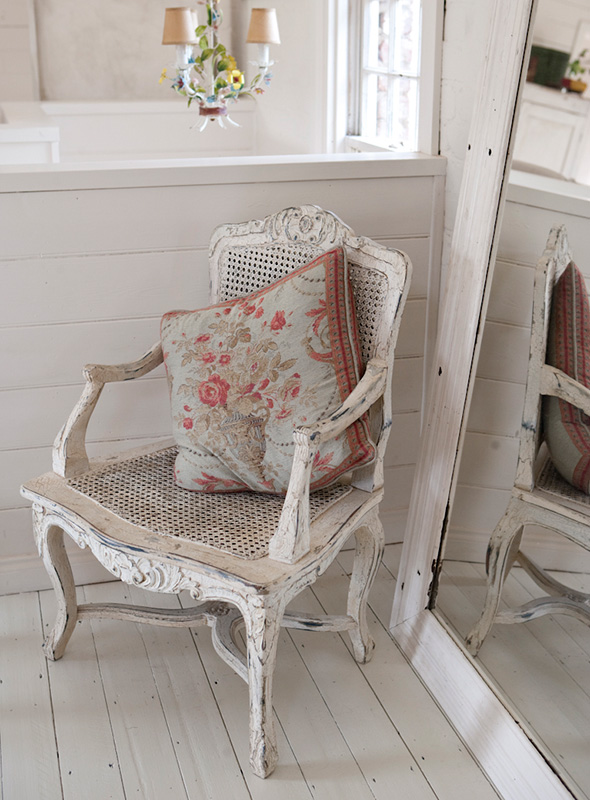Shabby chic archives   panda's house (27 interior decorating ideas)