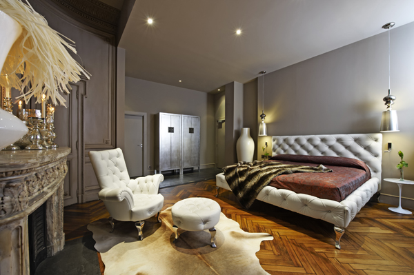 Luxury Hotels Archives Pandas House 8 Interior
