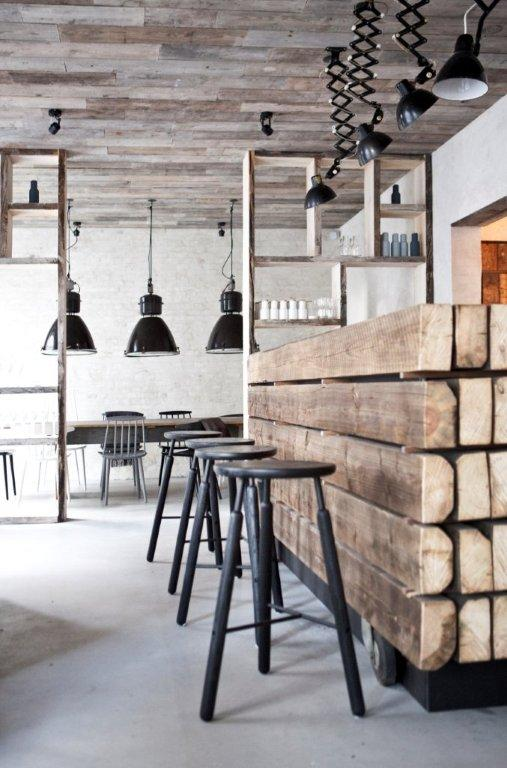 grey-industrial-dining-2