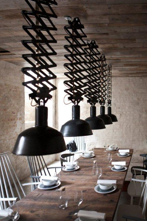 grey-industrial-dining-8