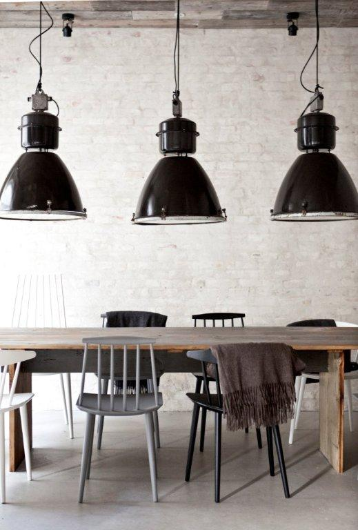 grey-industrial-dining