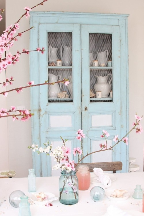 light-blue-pink-interior