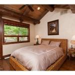 spring creek ranch home mansion 10 bedroom