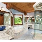 spring creek ranch home mansion 9 bathroom