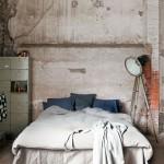 industrial bedroom design 1