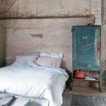 industrial bedroom design 3
