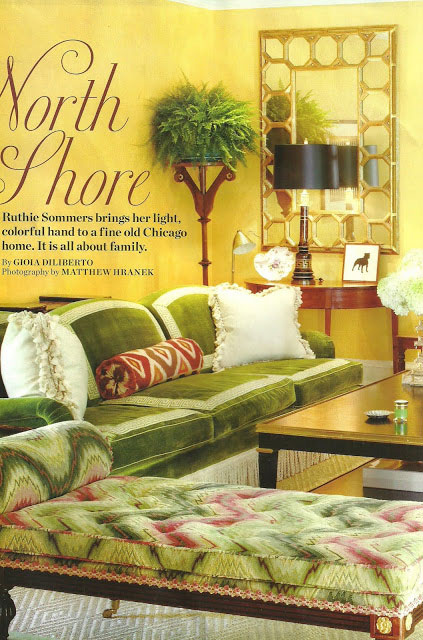 green-yellow-living-room-1